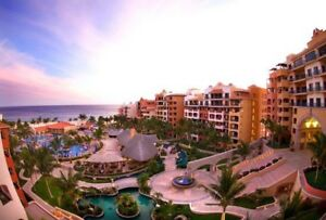 Beautiful Playa Grande Resort in Cabo San Lucas Feb11-18/18