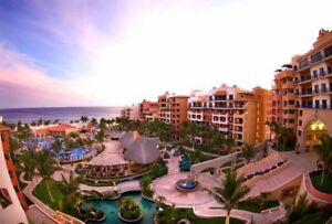 Beautiful Playa Grande Resort in Cabo San Lucas - Feb 11-18 2018