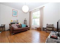 Charming 2 bed garden flat in Stoke Newington