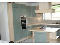 kitchen cupboards housetidy/online-clearance/home-garden/kitchen-cupboards-used/