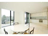 2 bedroom flat in Latitude House, Oval Road, Primrose Hill, London, United Kingdom, NW1