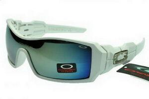 Oakley New Offshoot street fashion sunglasses