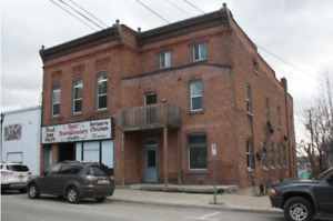 Great 2-bedroom ( 334 Main St) -  Deseronto -  $1499