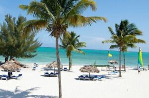 ALL-INCLUSIVE CRUISE + BAHAMAS & FLORIDA FOR TWO