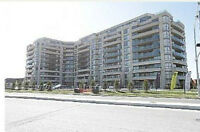 1BR CONDO FOR LEASE IN RICHMOND HILL
