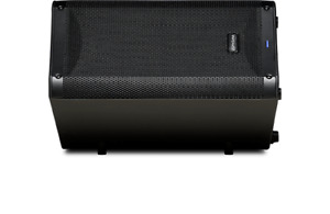 2-Presonus AIR 10 Active Speakers