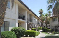 Bullhead City, Az. condo..For sale.