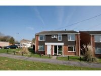 1 Bedroom Flat With Garden, Royal Wootton Bassett, Swindon, TO LET £525pm