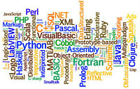 Want to learn programming languages?