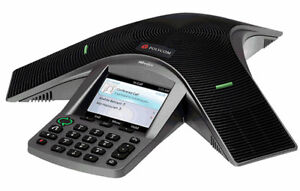 CX3000 IP Conference Phone for Microsoft Lync - New