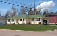 * INCOME PROPERTY * Executive bungalow * Great location *