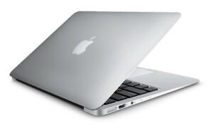 Apple, iMac, Macbook Repair - Serving Etobicoke since 1995!