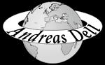 Andreas Dell Import-Export