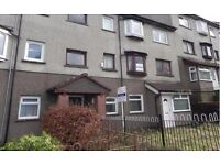 Lovely unfurnished 2 Bed Flat to Let with Easterhouse - 12 Balcurvie Street, Easterhouse