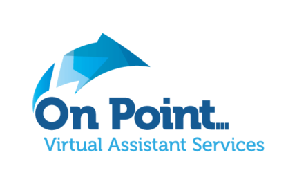 On Point Virtual Assistant Services - admin support when needed