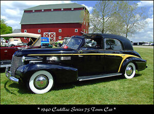 1934 A 1965 ROLLS ROYCE, BENTLEY, ford,G.M.,dodge,chrysler etc.