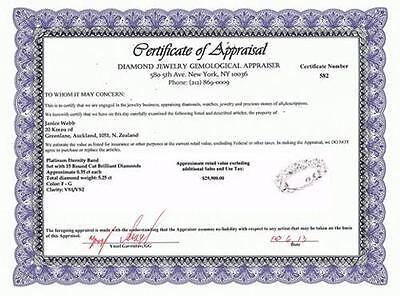 2.40 carat Asscher Cut Diamond Platinum Studs Earrings, G VS1 GIA certificate 3