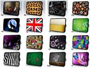 15.6 Laptop Sleeve Samsung