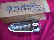 Studebaker Light