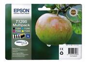 Epson Printer Inks T1295