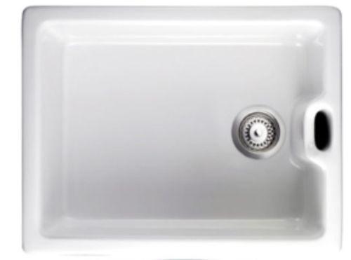 Butler Sinks | eBay