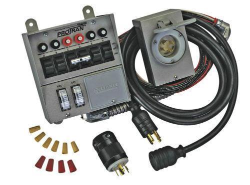 SEALEY G2300.V3 INSTRUCTIONS Pdf Download.
