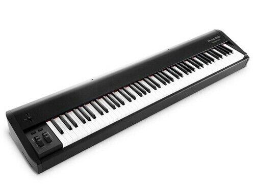 M-Audio Hammer 88 Keyboard USB/MIDI Controller