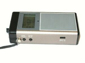 MMC-2000 Coating Thickness Meter