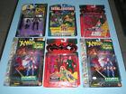 Kenner X-Men Toys & Hobbies