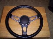 Mopar Tuff Wheel