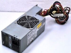 PC Power Supply Units [used]: