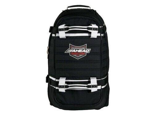 "Ahead Armor Cases OGIO Hardware Bag with Wheels - 28"" x 14"" x 14"""