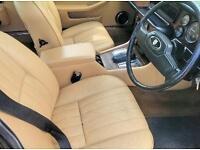 Jaguar 4.2 XJ6 AUTO