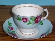 Colclough Tea Cup