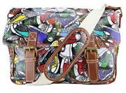 Handbag Shoes