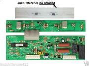 Maytag Refrigerator Control Board