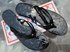 Coach Slip On Sandals & Flip Flops for Women US Size 7