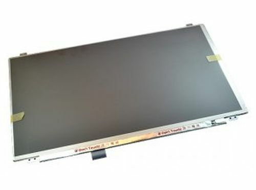 15.6 inch display without touchscreen