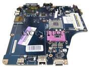 Toshiba L455 Motherboard