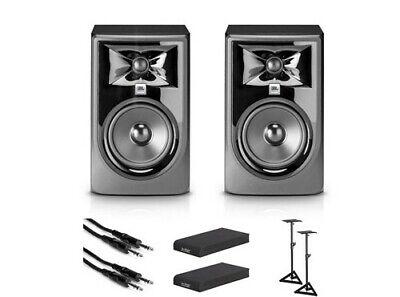 Universal Speaker Surround Repair Foam Woofer Edge Repair Parts buyeye OJ