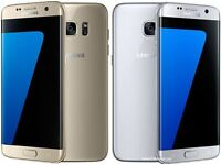 Samsung Galaxy S7 SM-G930 (Latest Model) - 32GB