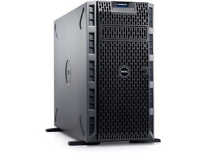 Dell PowerEdge T320 Servers for sale