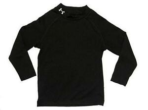under armour shirts for boys. toddler boys under armour shirts for