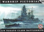 Warship Pictorial