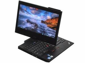 **Lenovo X Series Huge Sale** Now in Stock Lenovo X200, X201, X220, X220 tablet, X230 , X230 Tablet..
