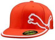 Kids Golf Hat