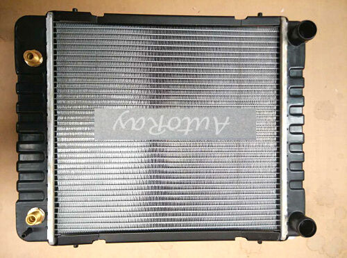 Radiator for Land Rover Defender Discovery 300 TDI BTP2275  1994-1998 95 96 97