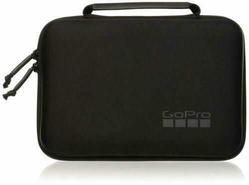 Authenic GoPro Casey Camera - Mounts - Accessories Storage Case *Brand New*
