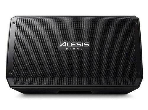 Alesis Strike Amp 12 2000-Watt Power Drum Amplifier