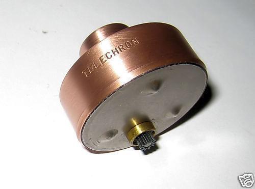 Telechron Clocks Ebay